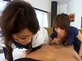 (btyd059)[BTYD-059] Model Sisters SEIRA 朝倉ちひろ ダウンロード 11