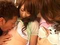 (btyd059)[BTYD-059] Model Sisters SEIRA 朝倉ちひろ ダウンロード 2