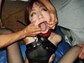 [BXDR-012] 縛殺奴隷 阿鼻叫喚血反吐編 川口亜里沙