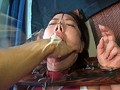 (bxdr00017)[BXDR-017] 縛殺奴隷 体育会系 糞馬鹿女編 松本稚奈 ダウンロード 5