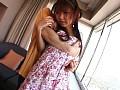 エロ可愛 着衣お遊戯 Style1 14