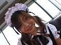 エロ可愛 着衣お遊戯 Style1 29