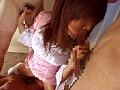 (cabd072)[CABD-072] エロ可愛 着衣お遊戯Style3 ダウンロード 17