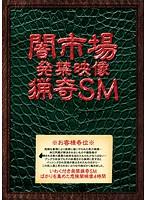 闇市場 発禁映像 猟奇SM ダウンロード