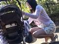 [CBTB-002] 家族に内緒で恥ずかし行為を世間に晒す 見世物母乳ママ
