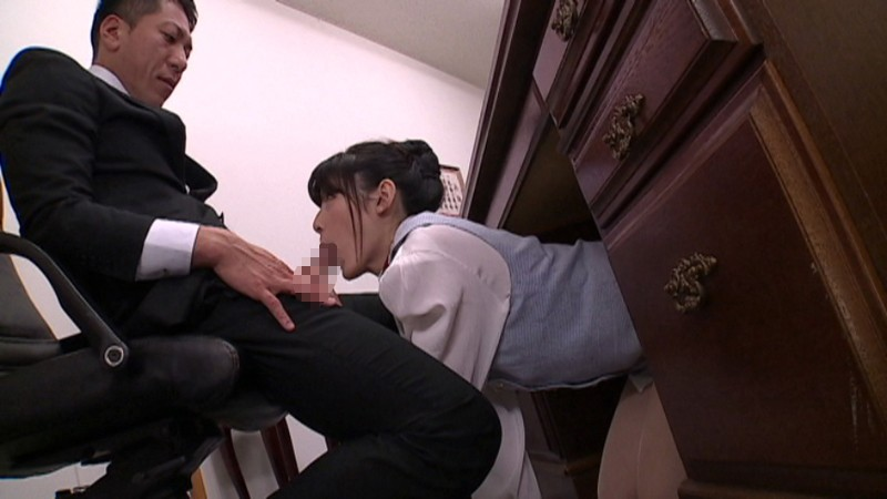 夫の兄に飼われる私 義兄に犯されてチ●ポ中毒にされた雌犬若妻 飯岡かなこ 画像20