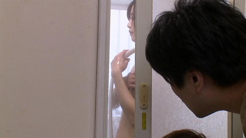 (無料えろムービー)姉マニア 2 痴ジョ姉と夢の近親性交渉☆肉親ざーめん禁断気持ち良さ 口内射精4発☆☆ 二宮沙樹