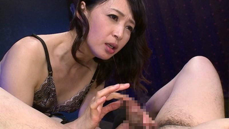 アナル舐め 高級痴女サロン 5 淫語連発で尻穴ほじる ドスケベ性感VIPコース 安野由美 の画像9