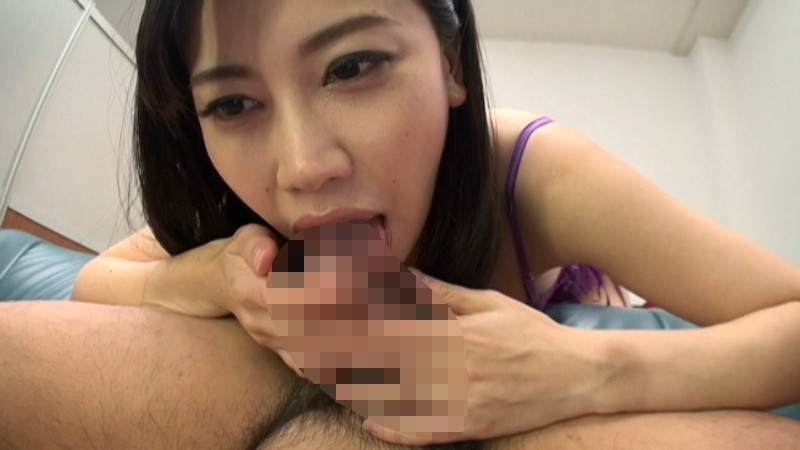 私は小さな町の不動産屋の事務員5 羽田璃子 の画像12