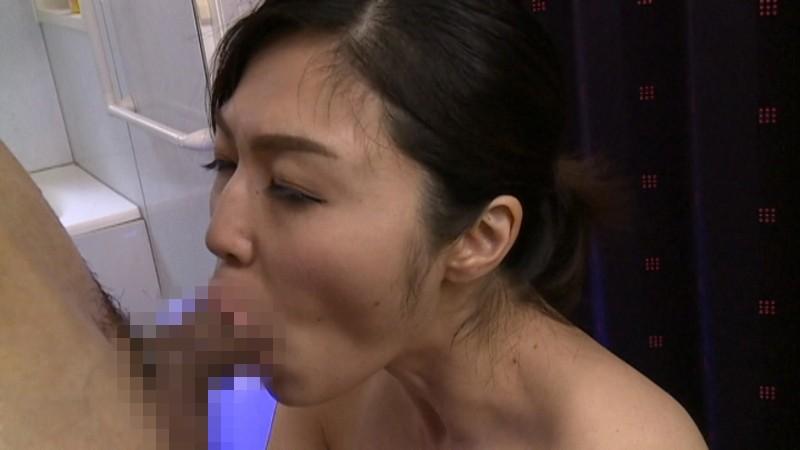 アナル舐め高級痴女サロン12 小崎里美 の画像8
