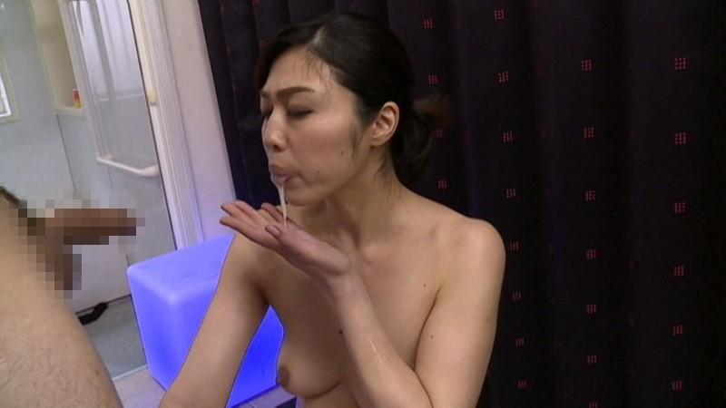 アナル舐め高級痴女サロン12 小崎里美 の画像9