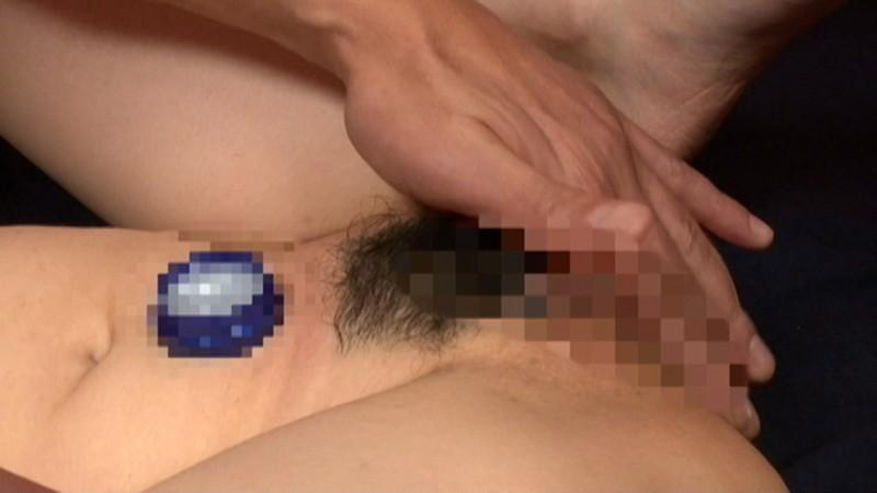効果抜群!子宮直塗りの媚薬SEXドキュメント 森沢かな の画像10
