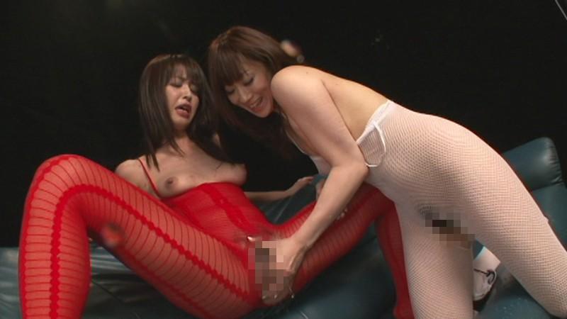 美av女優 澤村レイコ夜這いをかけてソファーでセックス
