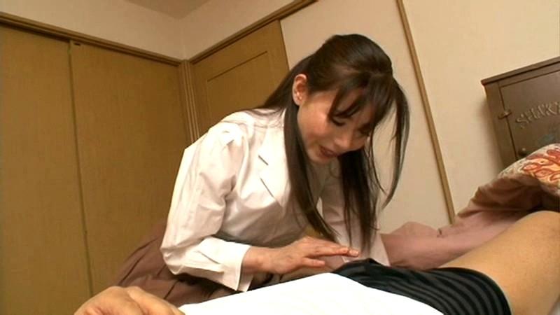 自慰快楽パラノイド2 三浦恵理子 の画像17