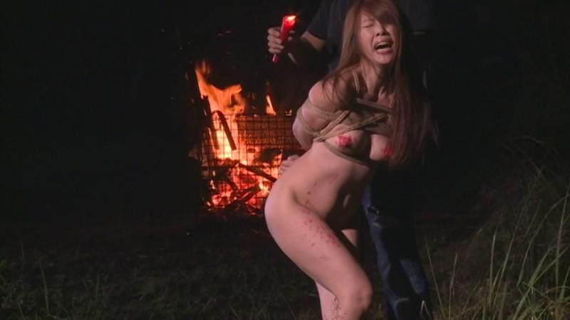 最後の羞恥願望 ずっとこうされたかった…秘めた性癖を曝け出す、これが本当の結城みさ の画像16