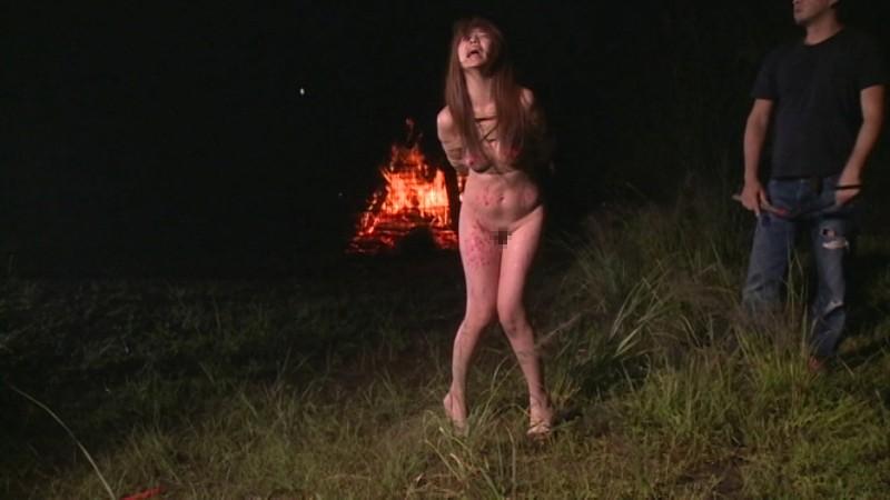 最後の羞恥願望 ずっとこうされたかった…秘めた性癖を曝け出す、これが本当の結城みさ の画像20