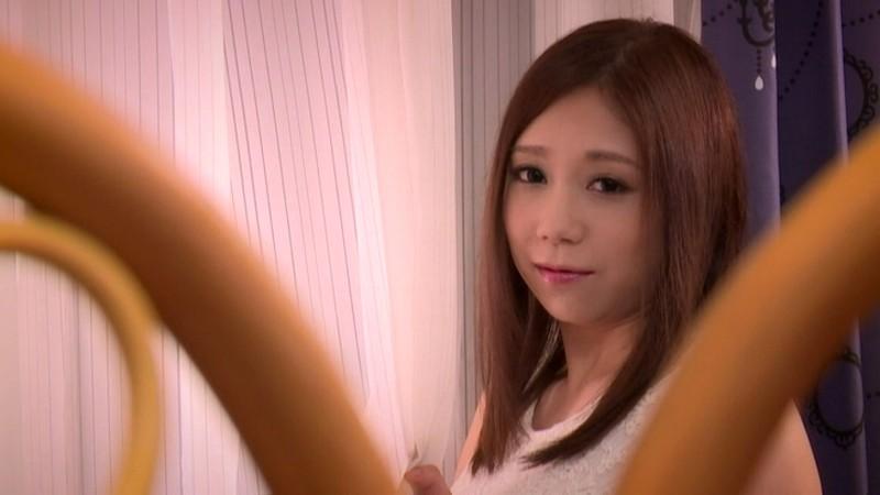 http://pics.dmm.co.jp/digital/video/cesd00401/cesd00401jp-1.jpg