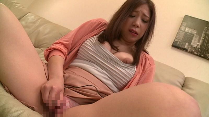 http://pics.dmm.co.jp/digital/video/cesd00401/cesd00401jp-2.jpg