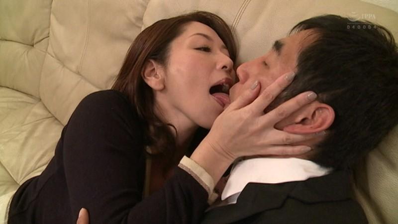 CESD-551 Shoda Chisato's Vulgar Crimp Thigh Swing 3 Sex