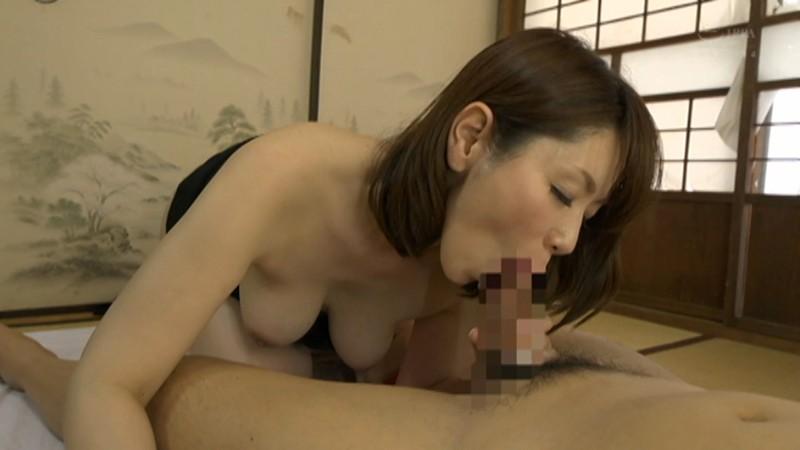 僕の義母は淫乱アンドロイド おねだり近親相姦SEX!!2 通常版 翔田千里 の画像11