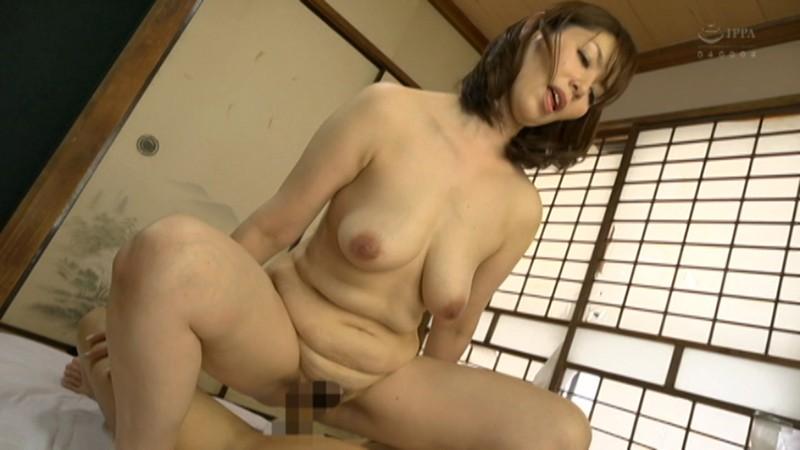 僕の義母は淫乱アンドロイド おねだり近親相姦SEX!!2 通常版 翔田千里 の画像10
