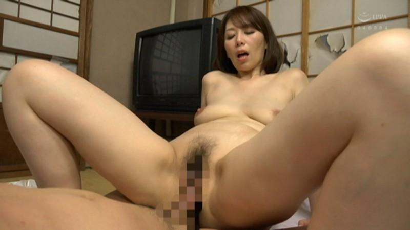 僕の義母は淫乱アンドロイド おねだり近親相姦SEX!!2 通常版 翔田千里 の画像17