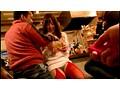 露恥裏深夜営業 Iカップ100cm奇跡の爆乳・長澤あずさが繁華街の片隅で淫らに喘ぐ羞恥露出快感潮吹き極上SEX!!