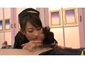 真・極限催眠 憧れの美人スチュワーデス 極エロ淫乱暗示でいつもの10倍感じまくる濃密セックス快楽絶頂遊戯! 平山こずえ 17