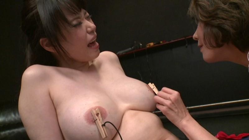ノンストップ凌辱12 尾崎翠 の画像13