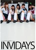 (chij00013)[CHIJ-013] INVIDAYS ミニスカ女子校生の放課後痴女サークル ダウンロード