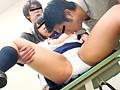 [CHIR-011] 魔法のストップウォッチ! 街角女子たちをSTOP!時間よ止まれ!チラリズム!5 めくり放題!のぞき放題!さわり放題?!