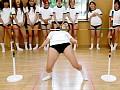 走る!飛ぶ!!揺れる!!! 女子校生大集合 体育祭 サンプル画像 No.3
