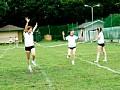 走る!飛ぶ!!揺れる!!! 女子校生大集合 体育祭 サンプル画像 No.6