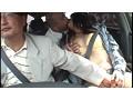 (cj00073)[CJ-073] 旅する熟女たち[遠くヘ行きたい] 即ズボ中出し6連発 岐阜・長野・山形まで ダウンロード 9