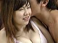 (cjel001)[CJEL-001] 連続240分ぶっとおし!! 膣内中出し240発!! ダウンロード 6