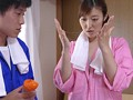 (cjod00119)[CJOD-119] 引っ越し屋の巨乳お姉さんがローション垂らして濡れ透け姿で誘惑 水野朝陽 ダウンロード 2