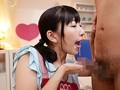 [CJOD-130] 舌でチロチロ焦らしてグッポグッポ咥え込む!チンシャブ大好き美女の腰抜けフェラテク魅・せ・て・あ・げ・る 関根奈美
