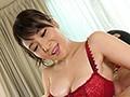 [CJOD-143] 下着ドロで性欲処理する 巨乳ランジェリーお姉さま 仲間明日香