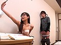 制服美少女に58日間乳首を犯され続けた家庭教師の僕。 星奈あい 画像6