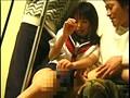 夏服ミニスカ女子中○生痴漢 4時間 6
