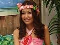 ハワイ式リラクゼーションHula-Waikiki II 1