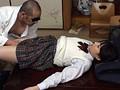 教え子の女子柔道部員にセクハラする教育者の強姦盗撮 9