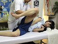 文京区にある女教師が通う整体セラピー治療院 の画像2