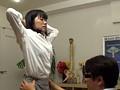 文京区にある女教師が通う整体セラピー治療院 の画像5