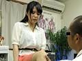 文京区にある女教師が通う整体セラピー治療院2 4