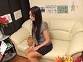 文京区にある女教師が通う整体セラピー治療院2 5