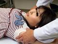 ●学生を治療と称してパイパンにしてレ○プ 島●県某市立病院 ロリコン医師の盗撮映像 2 3