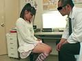 ●学生を治療と称してパイパンにしてレ○プ 島●県某市立病院 ロリコン医師の盗撮映像 2 6