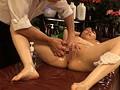 [CLUB-099] 巨乳人妻専門 媚薬アロマエステ3