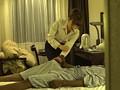 黒人男性W氏からの投稿 ヌキ無しの健全な日本人女性マッサージ師を呼んで、黒い肉棒をチラつかせて強引にハメる 盗撮映像 2